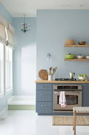 Kitchen Wall Paint Ideas 163 Best Kitchens Images On Pinterest Kitchen Ideas Kitchen And
