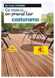 Bois Autoclave Castorama by Castorama Catalogue 11 31mars2015 By Promocatalogues Com Issuu