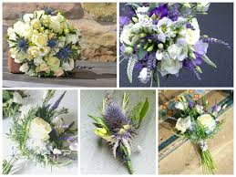 wedding flowers northumberland gallery wedding flowers northumberland