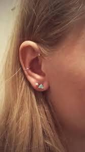 50 ear piercing ideas at ear piercings piercings and piercing