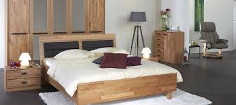 conforama chambre a coucher adulte stunning chambre a coucher conforama suisse ideas design trends