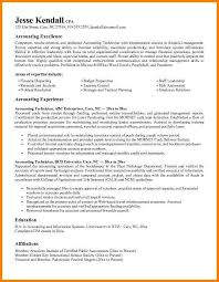 resume objective cashier resume sample cashier resume sample