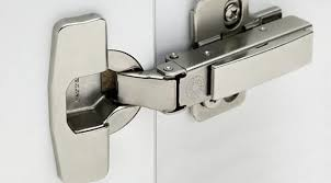 Concealed Cabinet Hinges Explained For Kitchen Cupboard Door Hinges