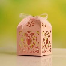 heart shaped candy boxes wholesale online get cheap heart shaped paper box aliexpress alibaba