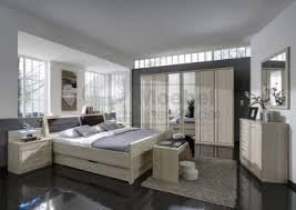 komplettes schlafzimmer g nstig luxor 4 wiemann schlafzimmer günstig zu outletpreisen kaufen