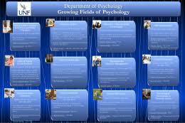 Psychology      Chapter   Practice Questions studylib net