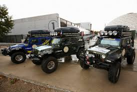 cod jeep black ops edition industry news u2013 page 4