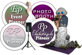 wedding planners mn minnesota wedding vendors wedphoria professional event services