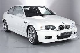 2002 bmw m3 smg barely used alpine white bmw e46 m3 looking for a home