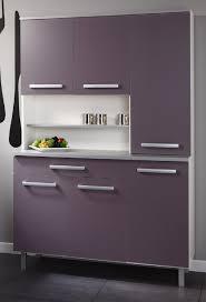 kitchen mini kitchen units nice grey contemporary minimalist