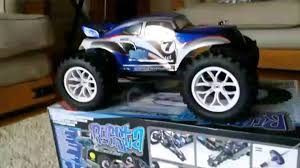 rc 1 10 scale ftx bugsta brushed