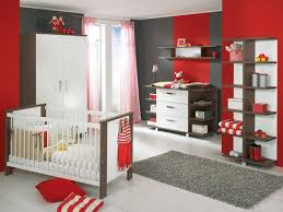Best Bebek Odası Dekorasyonu Images On Pinterest Children - Baby bedrooms design