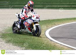 superbike honda cbr jonathan rea 65 on honda cbr1000rr with pata honda world