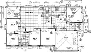 complete house plans our burbank ascent 2500 2600 archive plans signed