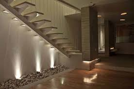 Home Interior Stairs Design Stair Design An Artistic Review Of Stairway Design Options