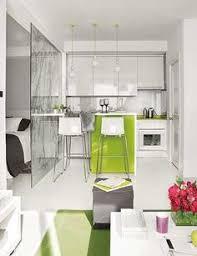 Consejos Para Decorar Una Vivienda Pequeña Small Apartments - Interior design ideas small apartment