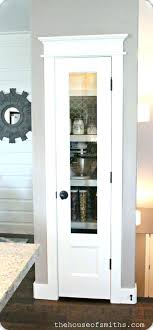 small closet door ideas small closet door ideas best small kitchen