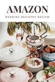 online wedding registries the best online wedding registries weddings
