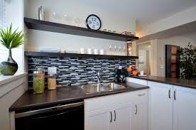 houzz kitchen backsplash kitchen tile backsplash houzz