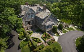 new homes for sale in ny four historic luxury homes for sale of new york city herd