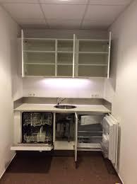 Ebay Kleinanzeigen Gebrauchte Esszimmer Stunning Gebrauchte Küchen Trier Ideas Ghostwire Us Ghostwire
