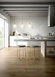 cuisine effet bois le carrelage aspect bois en 74 photos quels sont ses avantages