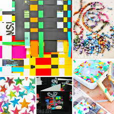 recyclable wrapping paper 10 creative ideas for recycling gift wrap babble dabble do