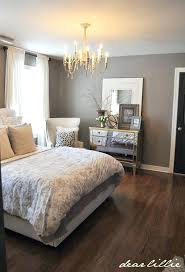 paint color ideas for bedroom walls colors bedroom walls best bedroom wall colors ideas on wall colours