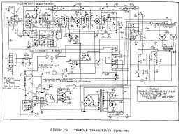 basic wiring diagram for race car motor engine glow of a diesel