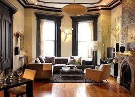 Urban Loft Style - urban living room layout 7 urban loft style living space modern