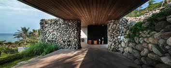 Home Elements Design Studio Gallery Of A U0027tolan House Create Think Design Studio 11