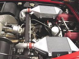 07 Gto Specs Ferrari 288 Gto Ferrari Supercars Net
