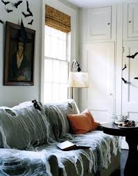 Do It Yourself Halloween Decorations Best 25 Diy Halloween Decorations For Your Room Ideas On
