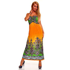 online get cheap neon dress aliexpress com alibaba group