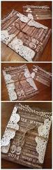 best 20 fairytale wedding invitations ideas on pinterest