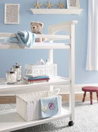 Do I Need A Changing Table Graco Changing Table White Baby
