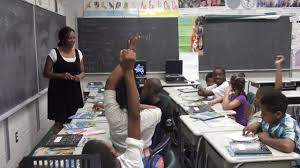 make up classes in detroit detroit schools must make up 3 10 days of classes cbs detroit