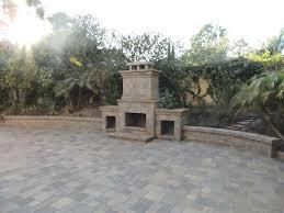 Backyard Fire Pit Regulations San Diego Outdoor Fireplace Store Download Garden Design Backyard