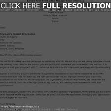 brilliant ideas of cover letter for hotel jobs sample for your