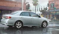 toyota corolla car wont start toyota corolla questions 2005 corolla ran out of gas and won t