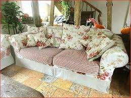 canapé style anglais fleuri fresh canapé style anglais canap style
