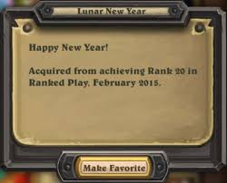 electronic new year cards hearthstone card backs book of jen