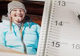 Kalender 2018 Gestalten Dm Schüleragenda A5 Bedrucktes Cover Dm Fotoservice