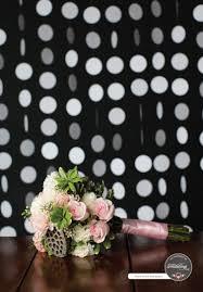 Wedding Flowers Omaha Flowers Event Design Vk Events Floral Planning Omaha
