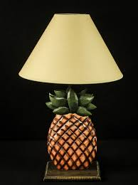 Pineapple Sconce Free Images Wood Lantern Primitive Lampshade Pineapple