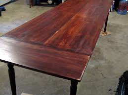 Gel Stain Colors Furniture Charming Cabinets With Minwax Gel Stain For Home