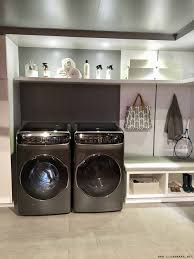 How To Clean A Clothes Dryer 3 Laundry Tips A Whirlwind Trip To Las Vegas Clean Mama