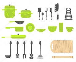 kitchen utensils cool free clipart kitchen utensils clipartfest