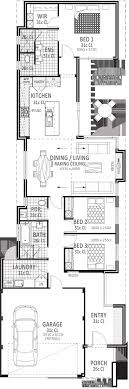 narrow lot luxury house plans narrow lot luxury house plans with lovely two house plans with