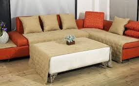 Sofa Leather Covers Sofa Leather Sofa Covers Stunning Sofa Covers For Leather Sofas